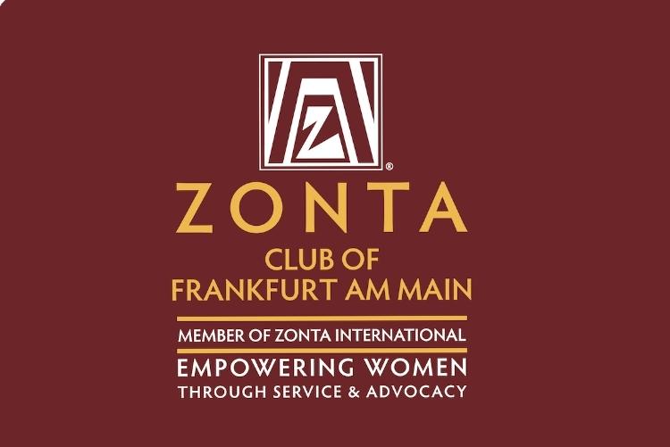 Logo ZC FFM