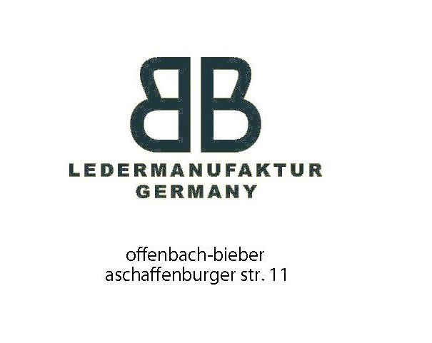 www.bb-ledermanufaktur.de